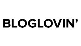 Inspiracje bloglovin