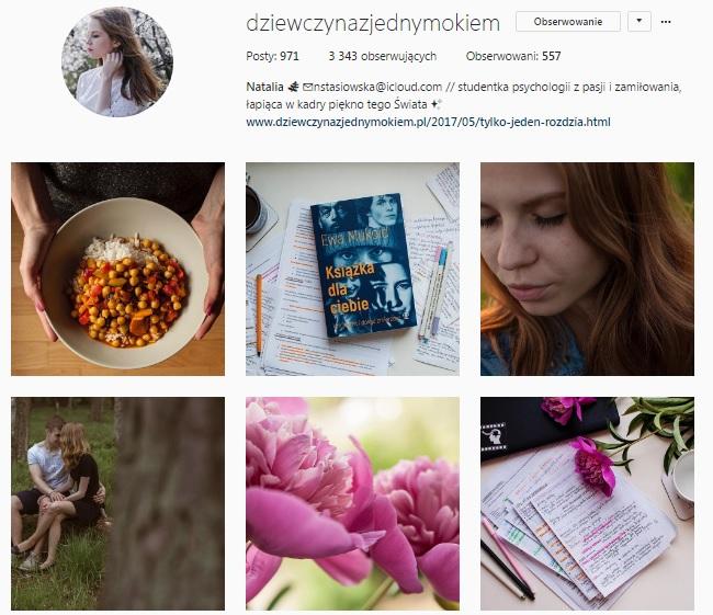 Inspiracje blogowanie FACEBOOK PODRÓŻE KULTURA PODCASTY