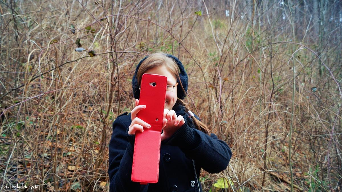 JAK ROBIĆ DOBRE ZDJĘCIA PODRÓŻNICZE TELEFONEM? 7 PORAD DLA POCZĄTKUJĄCYCH