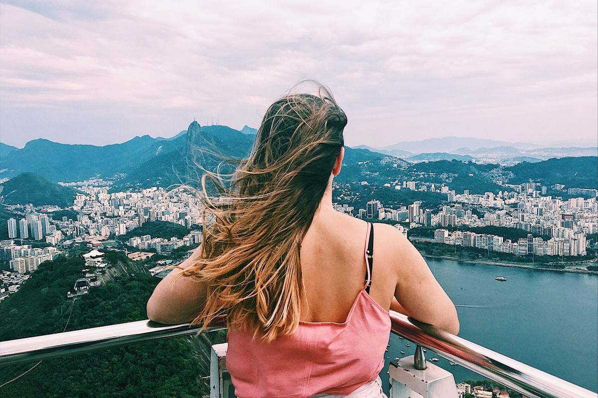 blogerki podróżnicze, ulubione miejsca #babkiwdrodze