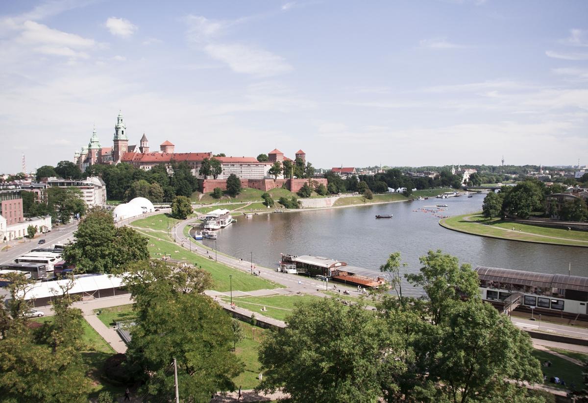 Gdzie pojechać na majówkę w Polsce? Propozycje blogerów podróżniczych