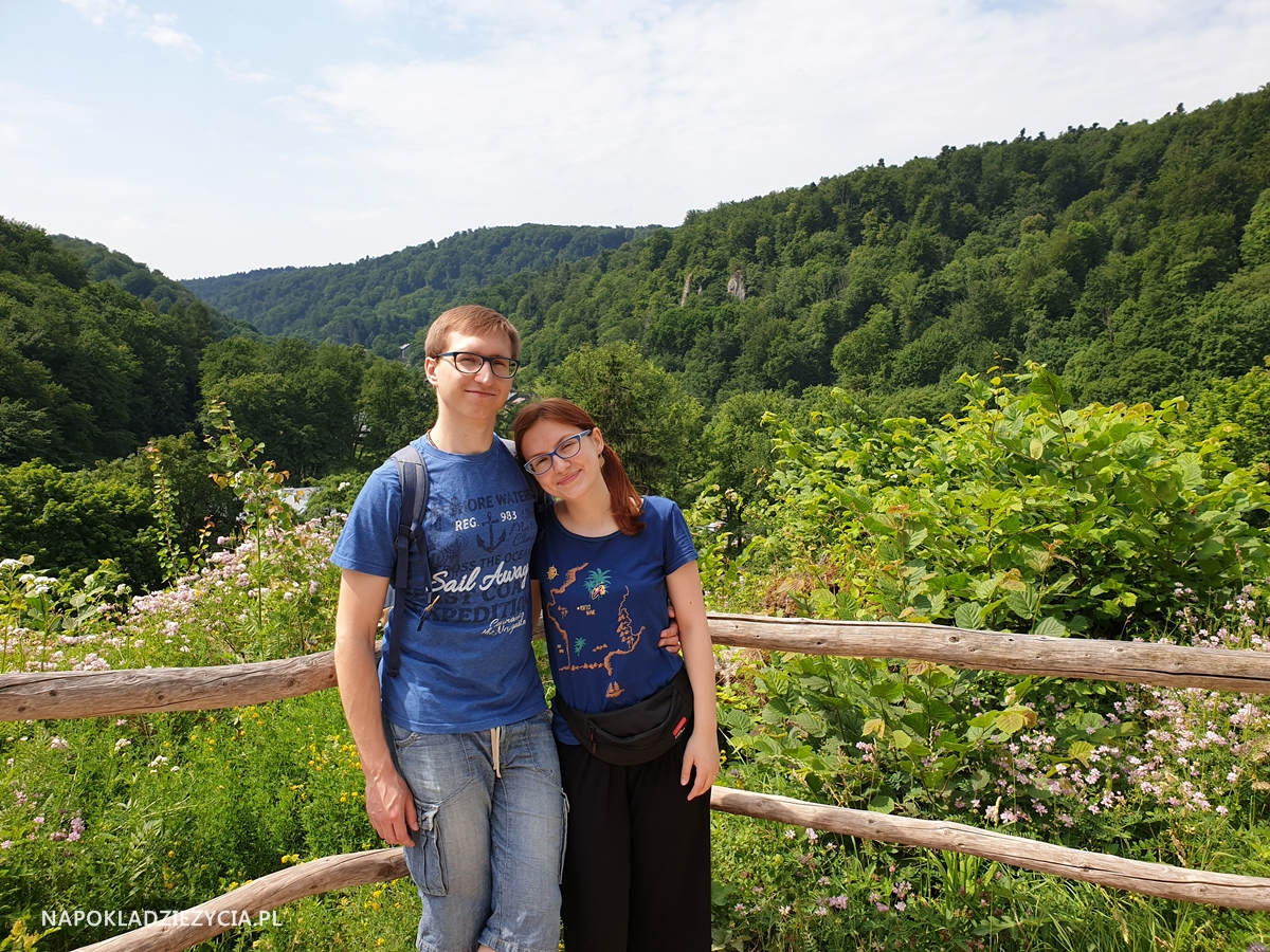 Jura Krakowsko-Częstochowska: co warto zobaczyć, atrakcje