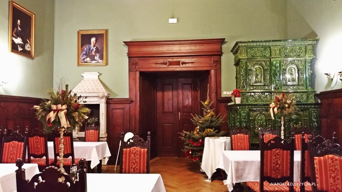 Zamek Kliczków: zwiedzanie i historia