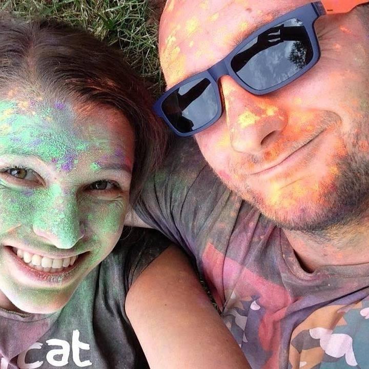 Zabawne historie z podróży: Magda i Dawid z bloga PlusKoty w Podróży