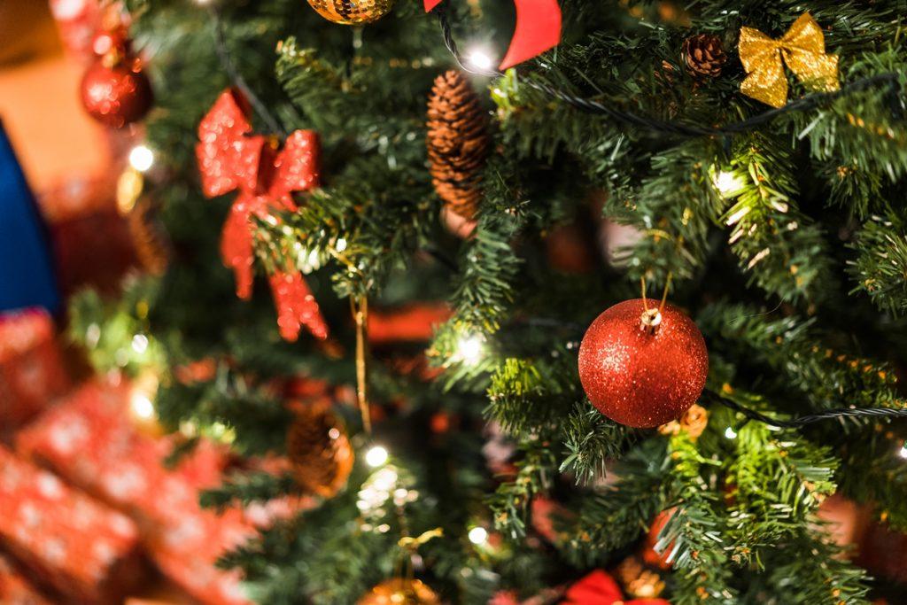 Święta Bożego Narodzenia na Cyprze: tradycje, jedzenie, muzyka, dekoracje